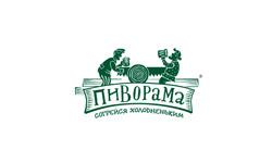 Сеть пивных ресторанов Пиворама