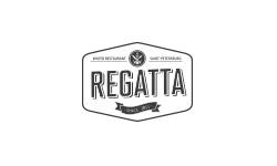 Ресторан Regatta