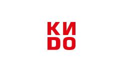 Сеть японских ресторанов КИДО