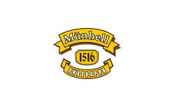 Сеть пивных ресторанов Munhell