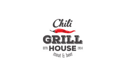 Ресторан Chilli Grill House