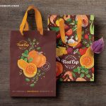 Пакеты Take Away Food Cup